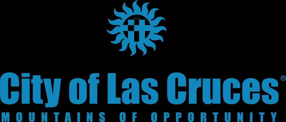 City of Los Cruces