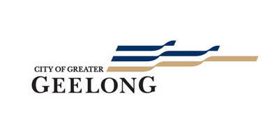 Greater Geelong