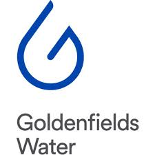 Goldenfields Water