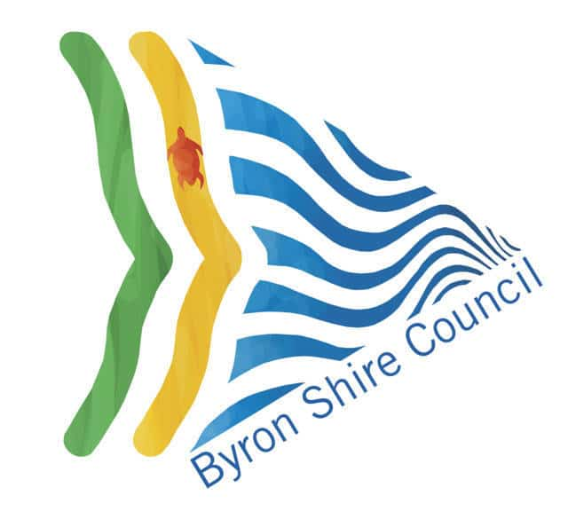 Byron Council