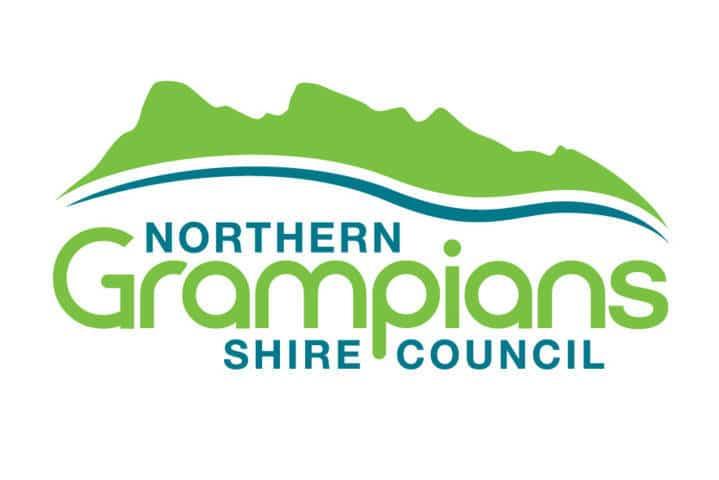 Northern Grampians