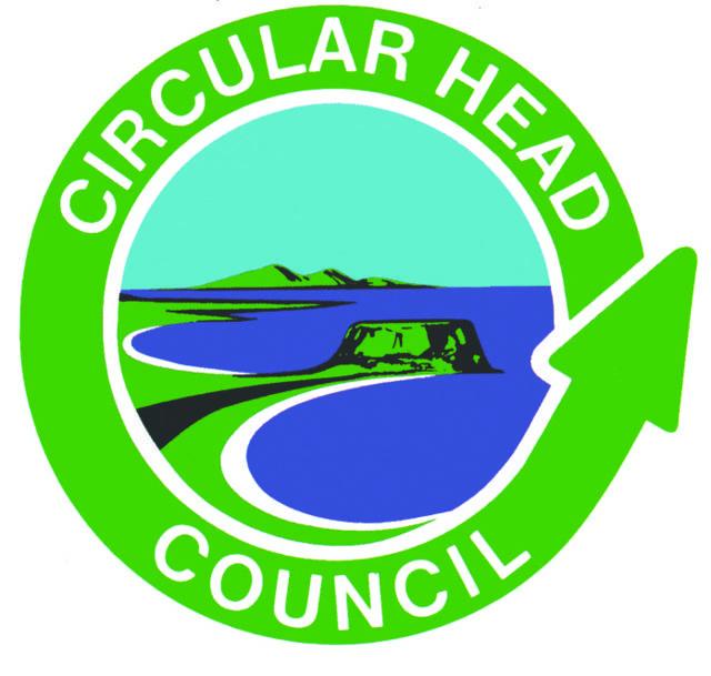 Circular Head