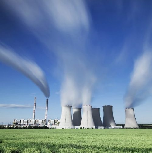 Azility and Cities Power Partnership team up to tackle emissions.