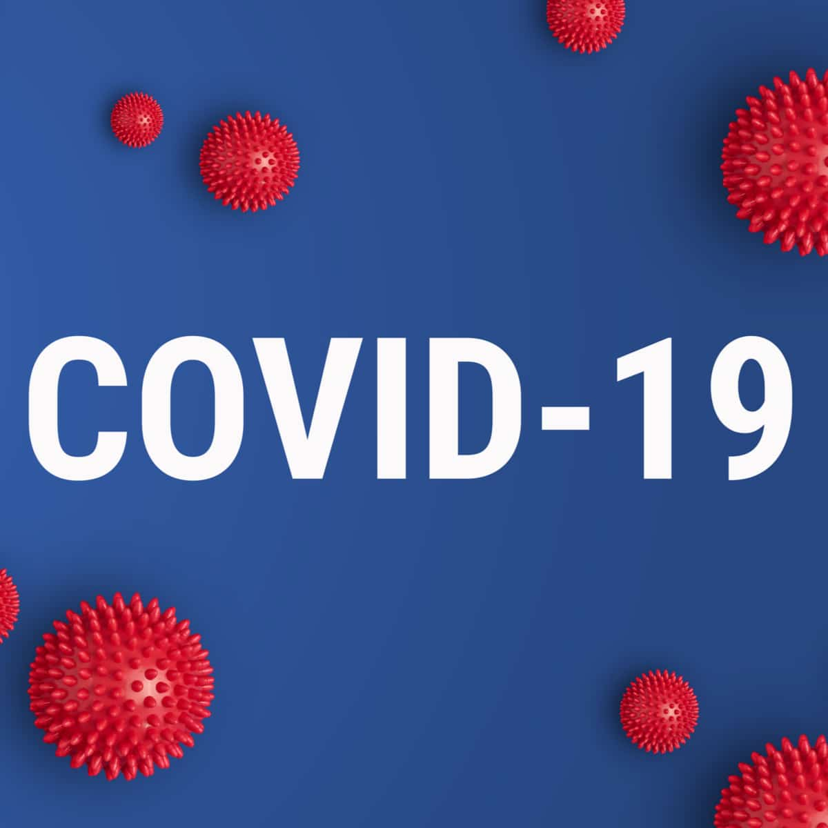 AZILITY'S response to COVID-19