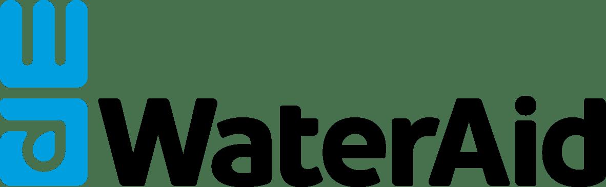 WaterAid Tertiary SML Size Logo_RGB (1)